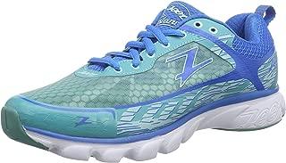 Women's Solana Running Shoe