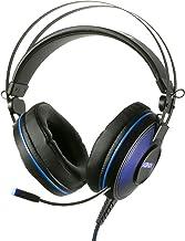 KONIX-HEADSET USB-PS-700