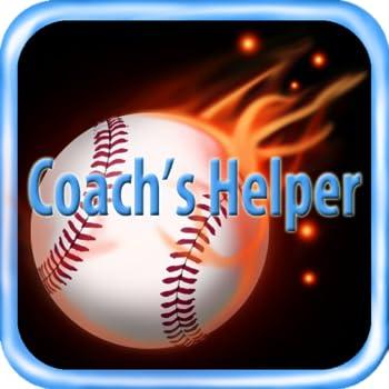 Baseball Clipboard & Scoreboard  for Kindle Tablet & Phone