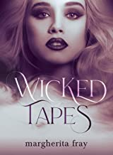 Permalink to Wicked Tapes PDF