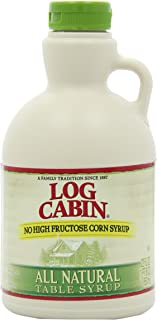 Best whole foods corn syrup Reviews
