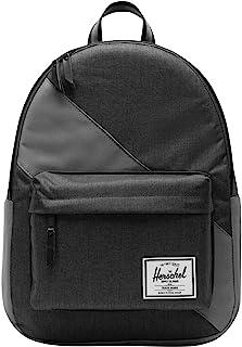 Backpack Classic X-Large 15 Inch Select Poliéster Large 30 Litro 44,5 x 32 x 15 cm (H/B/T) Unisex Mochilas (10492-Select)