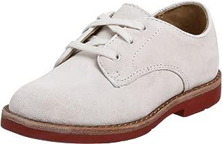 Polo Ralph Lauren Barton 儿童平底鞋(小童/大童)