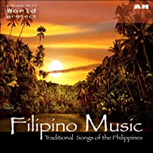 Filipino Music