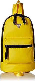 GUESS Originals Mini Backpack YEL