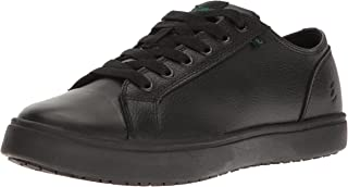 Emeril Lagasse Women's Canal Slip-Resistant Work Shoe