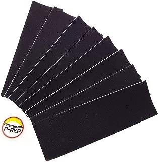 fingerboard foam grip tape