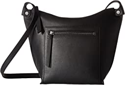ECCO - Sculptured Crossbody