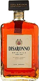Disaronno Amaretto Liquore Alle Mandorle, 700ml