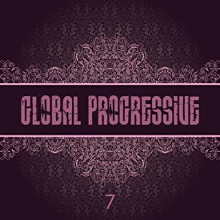 Global Progressive, Vol. 7