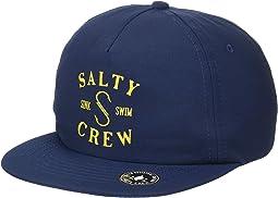 9fe721f0d3523 Men s Hats + FREE SHIPPING