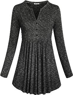 Best dress for leggings Reviews
