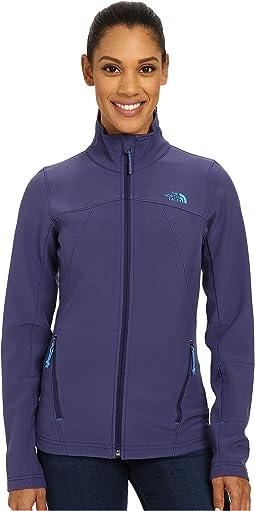 Apex Shellrock Jacket
