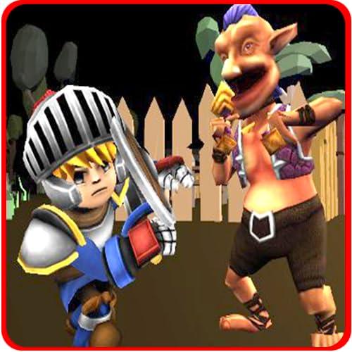 Jogos de Luta Guerreiros do Herói Ninja Lutando Ação 3D: Lute Com Mente Gangster Of Vegas Jogos De Aventura Missão Grátis Para Crianças 2019