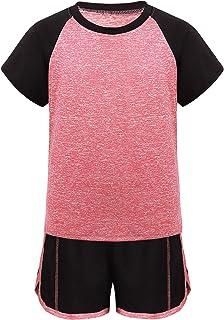 MiiyarHome Womens Long Sleeve T-Shirts Funny Skeleton Costume Tee Teen Girls Printed Long Sleeves Black