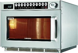 Samsung 380–1045Microondas Horno Modelo cm1929a, 26L, 3200W