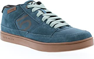 Five Ten Men's Spitfire Bike Shoe