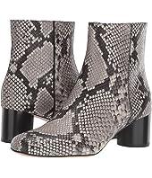Bally - Brenda Boot