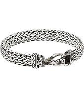 John Hardy - Classic Chain 11 mm. Flat Chain Bracelet