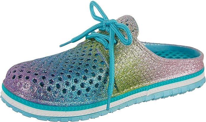 Air Walk Water Shoes Clogs Sandals