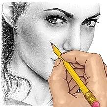 How to Draw: Celebrities