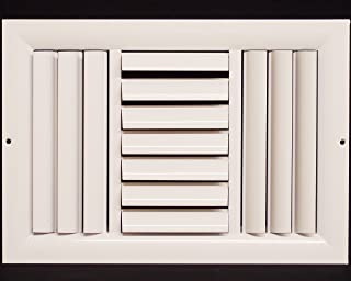 Best furnace vent diffuser Reviews