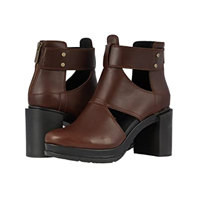 SOREL Margotm Cut Out (Burro) Women
