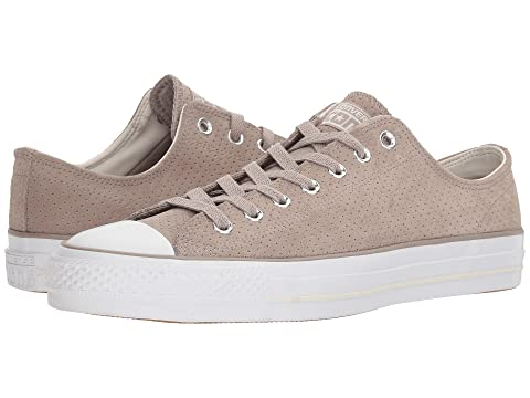 233294ce52c5 Converse Skate Chuck Taylor® All Star® Pro Suede Ox at 6pm