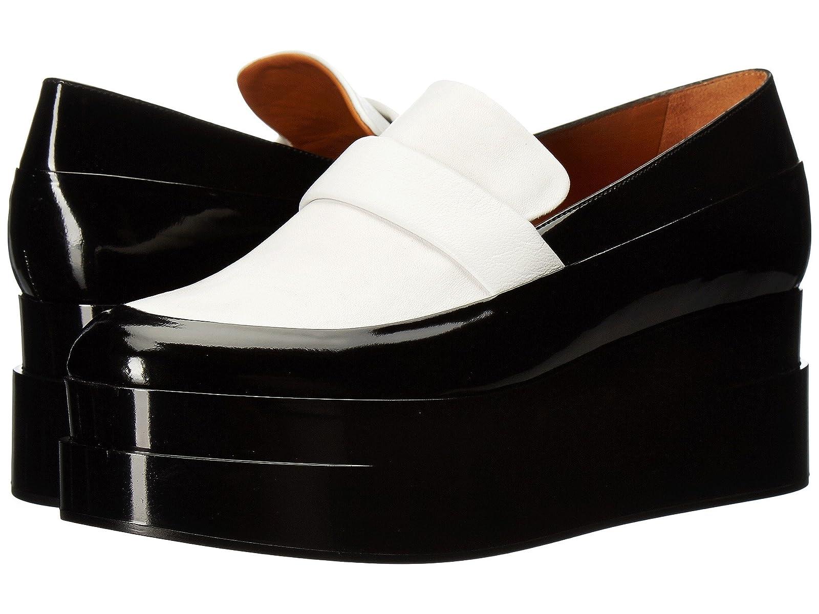 Clergerie LynnAtmospheric grades have affordable shoes