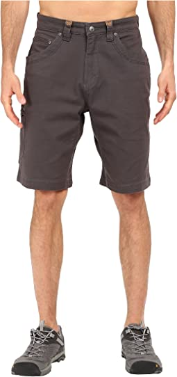 Mountain Khakis - Camber 107 Short