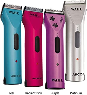 WAHL Arco SE Limited Edition Professional Pet Grooming Clipper Kits Dogs Cats Horses
