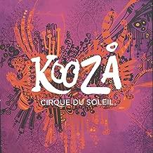 Kooza