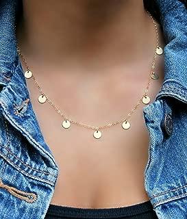 mimi ikonn jewelry