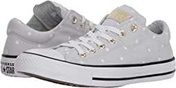 Chuck Taylor® All Star® Madison Ox - Mini Dots