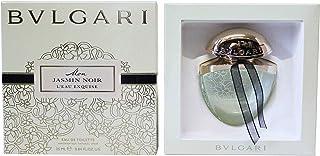 Bvlgari mon jasmin noir l eau exquise eau de toilette 25ml con vaporizador