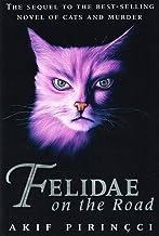 Felidae on the Road