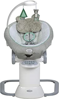 Graco EveryWay Soother - Chupete desmontable