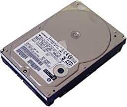 hitachi hard drive 7k500 500