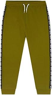 Fortnite Pantalon Chandal Niño, Pantalones de Deporte Niño Algodon 100%, Merchandising Oficial Regalos para Niños y Adoles...
