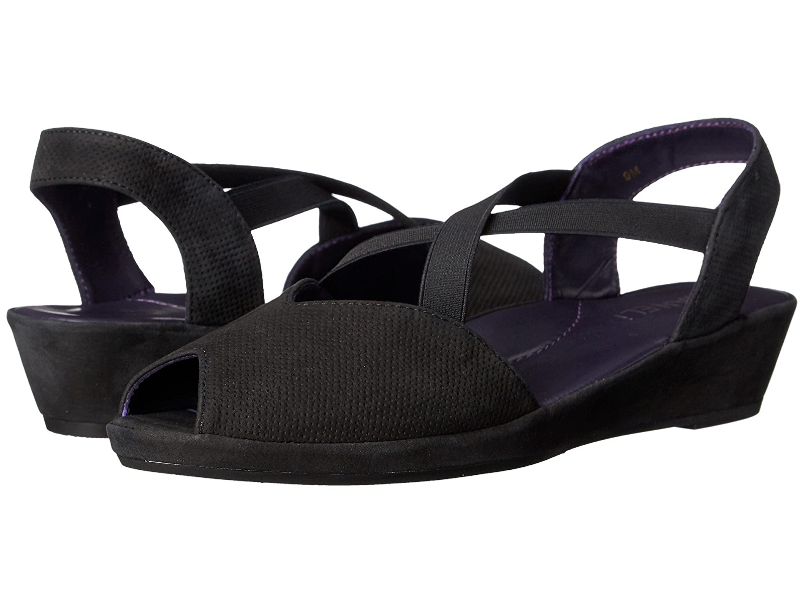 Vaneli DolbyCheap and distinctive eye-catching shoes