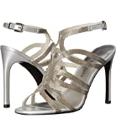 Stuart Weitzman Bridal & Evening Collection - Twisto