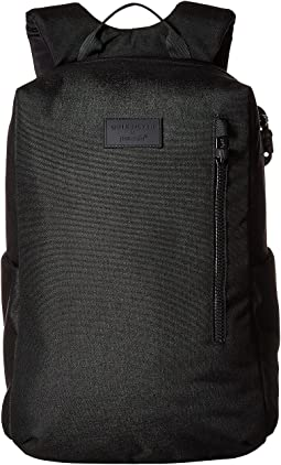 Pacsafe - Quicksilver X Pacsafe 25L Anti-Theft Backpack