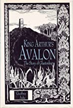 Best king arthur and avalon Reviews