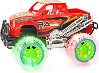 Best toy monster truck Reviews