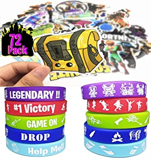 battle bracelet