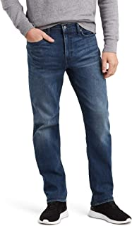 Men's 541 Athletic Straight-Fit Jean