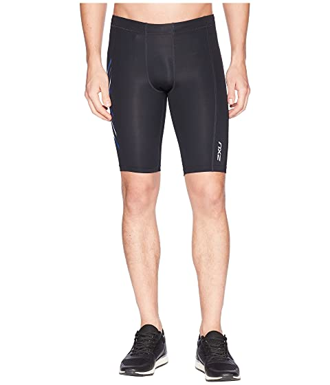 Ice Shorts Shorts X 2XU 2XU Compression X 2XU Compression Ice wIHqn4Ca
