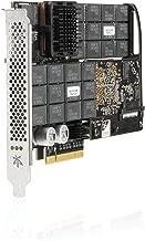 320GB SGL LEVEL CELL PCIE IODRIVE DUO PROLIANT SVR