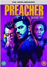 Preacher - Season 2 2017