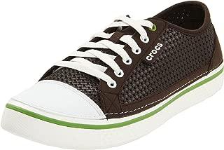 Men's CrosMesh Hover Lace-Up Shoe